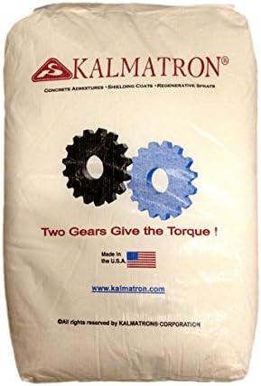 kalmatron kf-a no収縮亀裂admixture