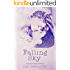 Falling Sky (The Blue Phoenix Series Book 2)