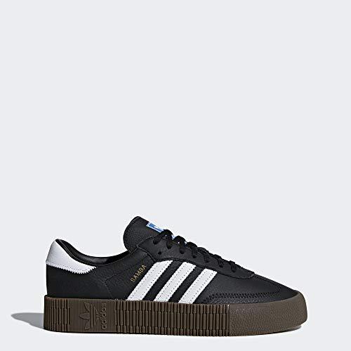 adidas SAMBAROSE Shoes - Adidas Shoes Cycling
