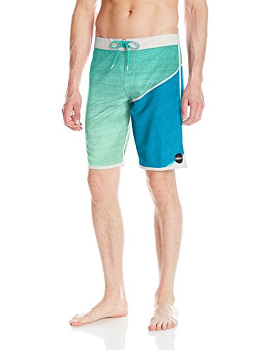 ONeill Hyperfreak Boardshort Welded Pockets