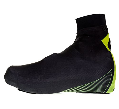 Scott Light Shoe Covers
