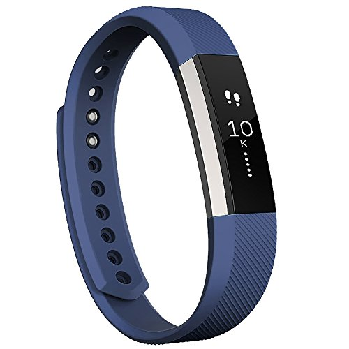 SKYLET Fitbit Alta Accessory Bands