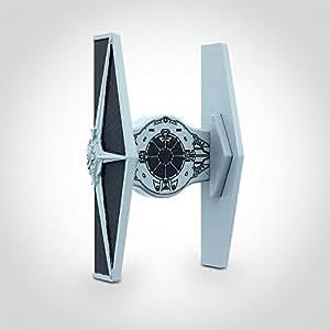 Star Wars Tie Fighter Universal Mobile Cellphone Automobile Car Grip Holder