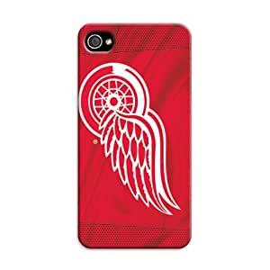 Phone Co The fashionable TPU New Style Design for i5c-1402971807.jpg 5c Hard Shell