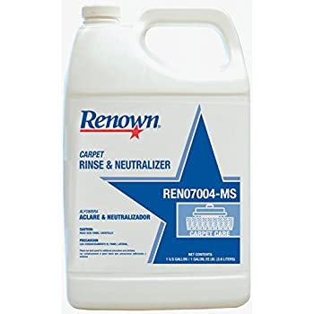 Amazon Com Brown Out Carpet Neutralizer And Stain Remover