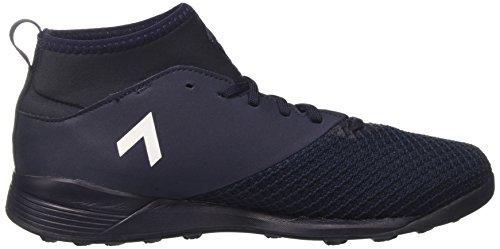 adidas Ace Tango 17.3 TR, Scarpe da Calcio Uomo Multicolore (Legend Ink F17/Ftwr White/Energy Aqua F17)