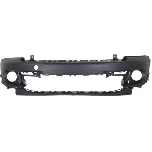 Go-Parts » Compatible 2011-2014 Mini Cooper Clubman Front Bumper Cover (CAPA Certified) MC1000113C MC1000113C Replacement For Mini Cooper