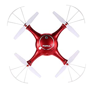 Syma X5UW 720P HD Camera...