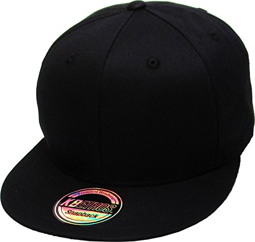 The 8 best snapback caps