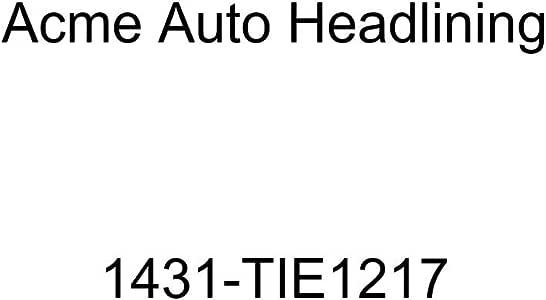 amazon com  acme auto headlining 1431