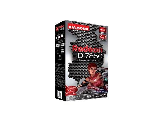 DIAMOND 7850PE52G AMD GRAPHICS DRIVERS WINDOWS 7