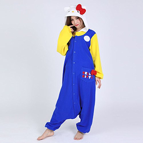 Hello Kitty Costume Images (Sanrio Hello Kitty costume room wear From Japan)