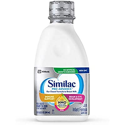 similac-pro-advance-non-gmo-with