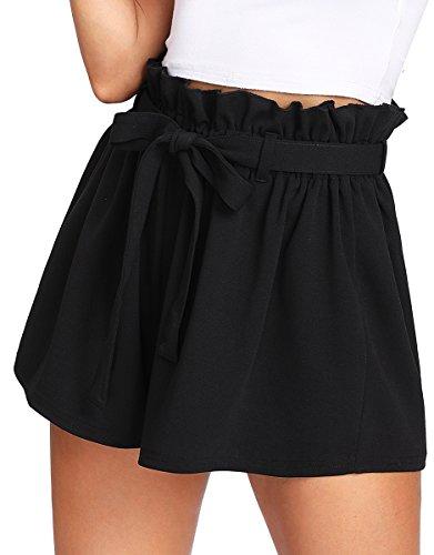 Buy summer shorts