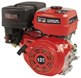 King Canada Generator Replacement Parts