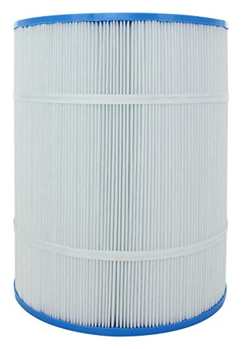 - Guardian Pool Spa Filter Replaces C-9401, PWW75-4, FC-2960, 817-0075 Rec Warehouse Leisure Bay