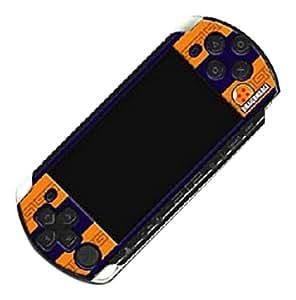 Dragon Ball, Dragon Ball Z PSP3000 poderosa guardia correspondiente marca de tortuga DB-08A (Jap?n importaci?n / El paquete y el manual est?n escritos en japon?s)