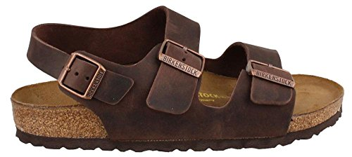 75845279f5e3 Birkenstock Men Milano TOP 10 searching results
