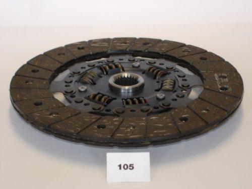 Japanparts DF-105 Clutch Disc
