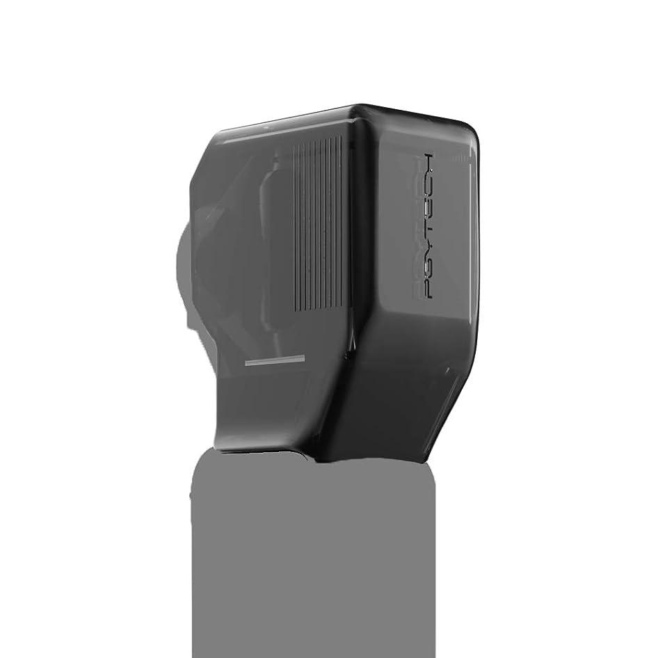 中持続するつかいますLBLA ドローン カメラ付き HD広角 WIFI FPVリアルタイム ホバリング 3Dフリップ ヘッドレスモード ラジコン マルチコプター ワンキーリターン ホバリング 日本語取扱書