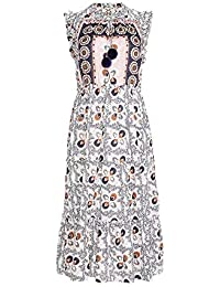 Women's Clara Dress