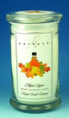 kringle candle company - 3