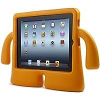 iPad 9.7 2018 Tablet Kılıf Çocuk Kılıfı