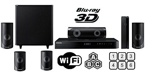 wi fi sound systems - 8