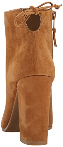 Stuart Weitzman Grandiose Camel Women's Boot 866rnqY