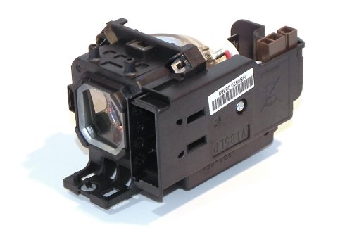 VT85LP-ER Replacment Projector Lamp for