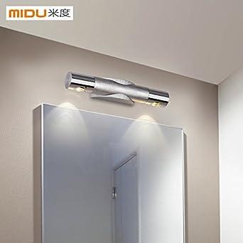 Fesselnd TYDXSD Aluminium Led Wand Lampe Am Bett Schlafzimmer Moderne Kreative Flur  Flur Wände Als Malerei