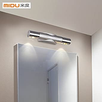 AuBergewohnlich TYDXSD Aluminium Led Wand Lampe Am Bett Schlafzimmer Moderne Kreative Flur  Flur Wände Als Malerei