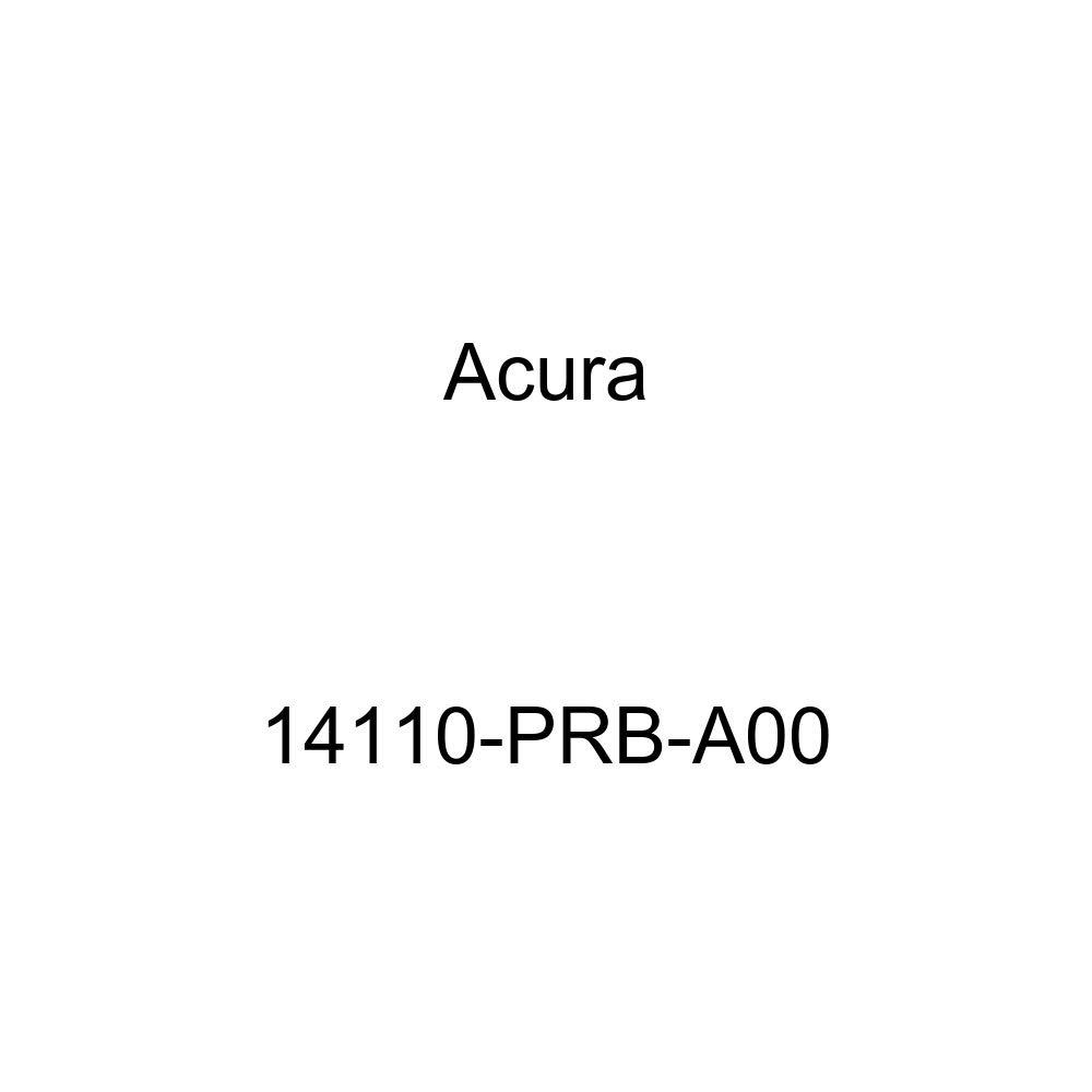 Acura 14110-PRB-A00 Engine Camshaft