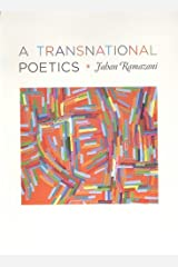 A Transnational Poetics