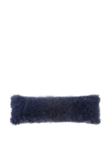 Mongolian Pillow Case Long Boudoir 13