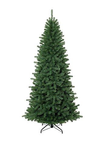 Should I Buy Led Christmas Lights - 8