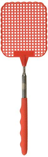 IIT 90342 Telescoping Fly Swatter by iit