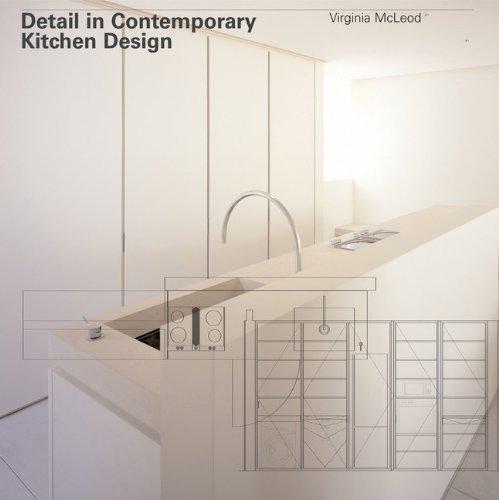Ebook detail in contemporary kitchen design free pdf for Fevicol kitchen designs ebook