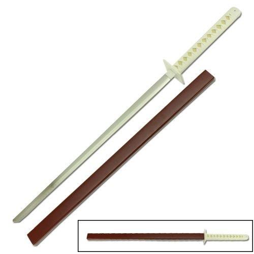 Japanese Anime Omoi Samurai Handmade Sword
