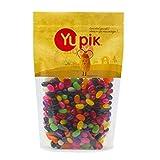 Sugar-Free Jelly Beans