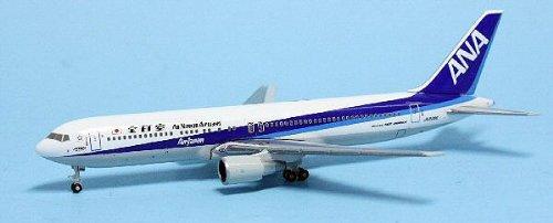 1/500 B767-300ER ANA JA8286 ダイキャスト製 NH50052