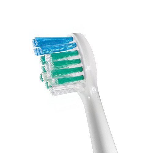 Buy waterpick toothbrush replacement heads