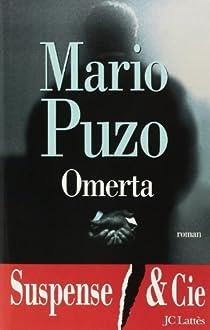 Omerta par Puzo