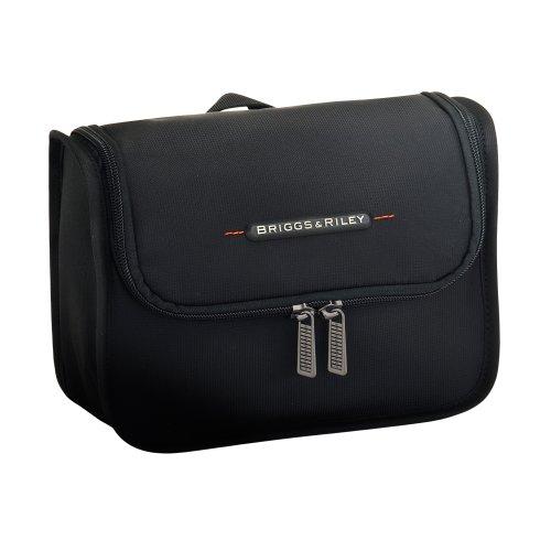 Briggs Riley Luggage Toiletry 7x9 5x4 5