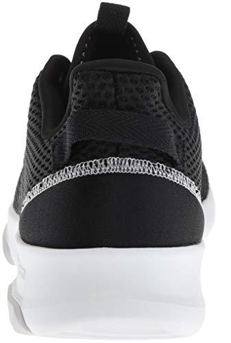 gris Adidas Femme Cf Racer Tr Adidascf Noir ggvCqORx