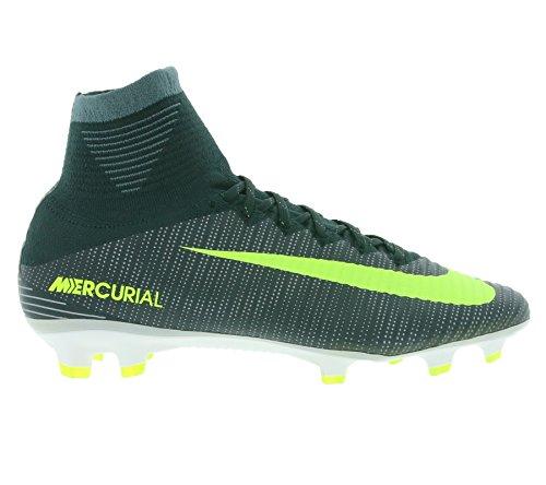 check out b571d 25edd TG.41U Nike Hypervenomx Proximo Ic Scarpe da Calcio Uomo -  mainstreetblytheville.org