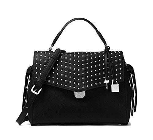 Michael Kors Studded Handbag - 7