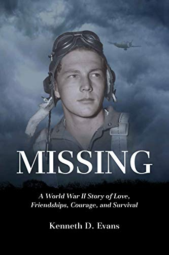 MISSING: A World War II Story of