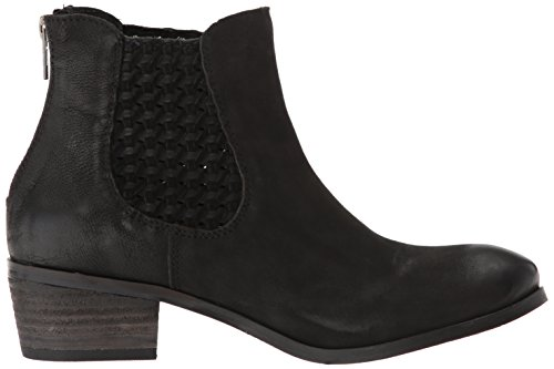 Boot Women's Sbicca Harem Black Ankle a0ZZPXqw