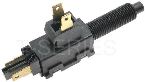 Standard Motor Products SLS110T Stoplight Switch